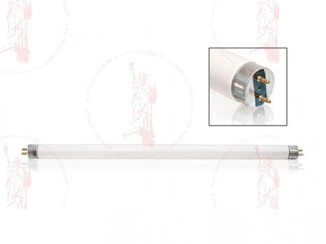 leuchtstofflampe 15 watt wittenborg 2800 werbeschild unten liberty vertriebs gmbh. Black Bedroom Furniture Sets. Home Design Ideas