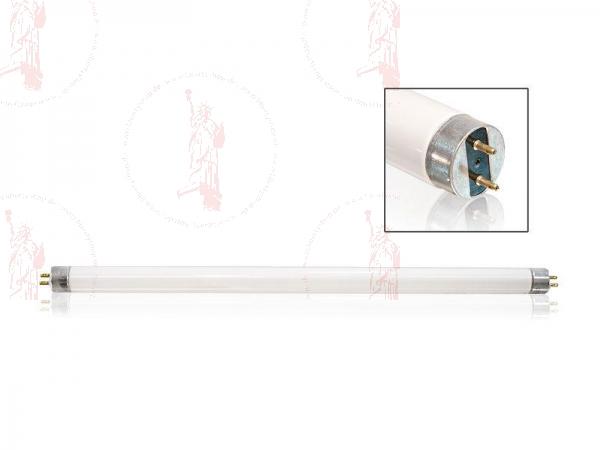 leuchtstofflampe 8 watt f r sielaff servomat steigler rhea wittenborg liberty vertriebs gmbh. Black Bedroom Furniture Sets. Home Design Ideas