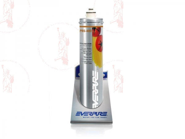 Everpure Pbs400 Filter F R Hei Getr Nke In Ihrer K Che