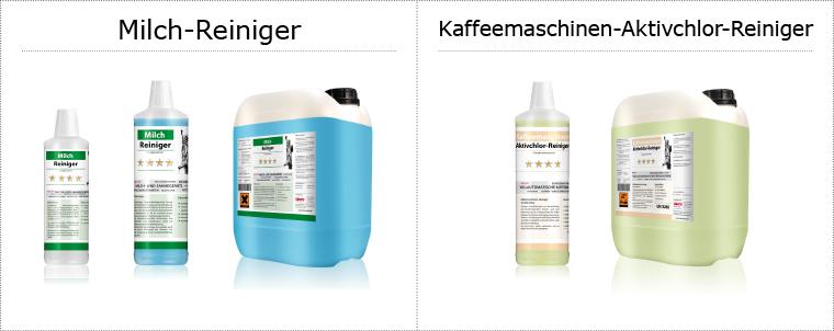 ChemieMilchreinigerAktivChlorreiniger